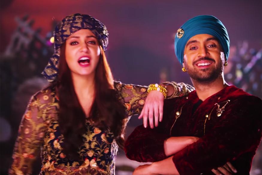 Phillauri Movie Review: Anushka Sharma-Diljit Dosanjh's Love Tale Will Work Its Way Into Your Heart