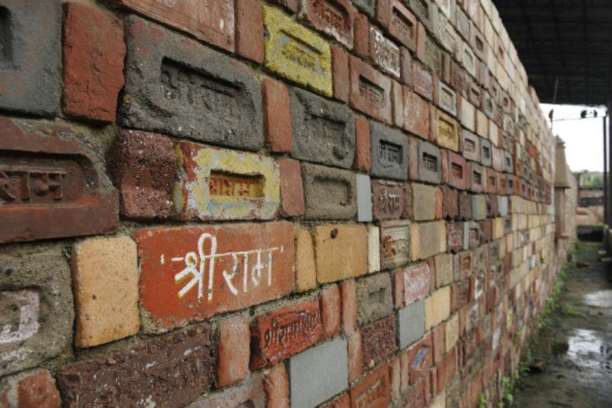 SC defers hearing on Babri Masjid conspiracy case