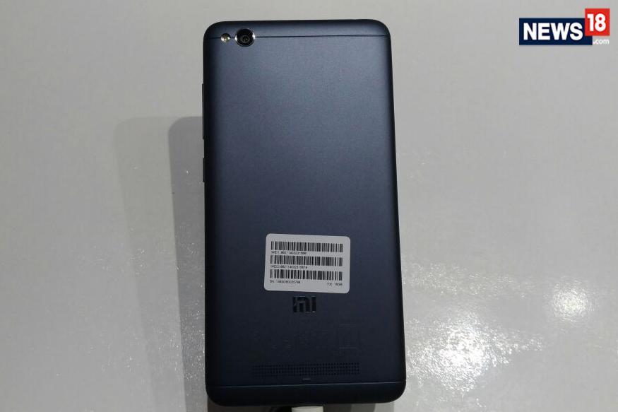 Xiaomi Redmi 4A vs Redmi 3S: What's the Best Budget Xiaomi Phone