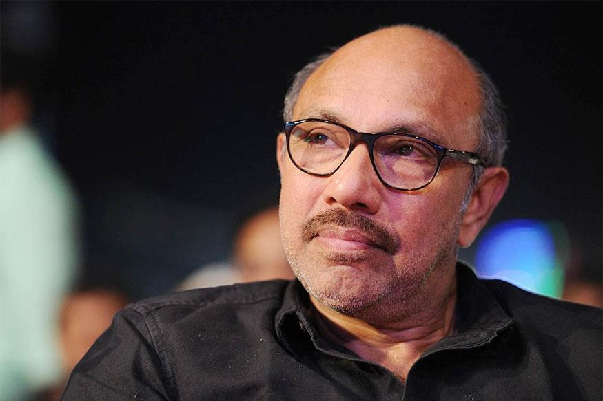 Baahubali 2 Actor Sathyaraj Apologises to Kannadigas, Says His Comments Shouldn't Affect The Film
