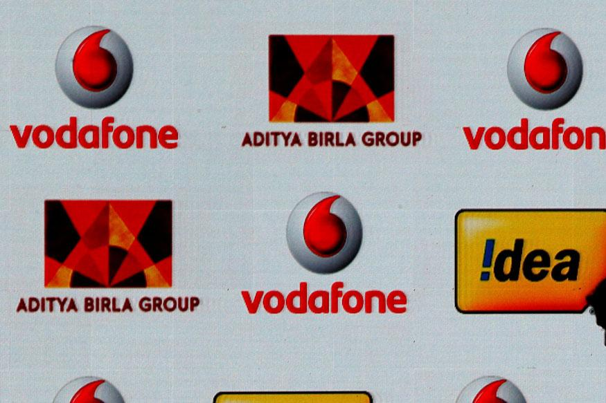 Idea-Vodafone Merger Creates India's Biggest Telecom Company with 395 mn Customers