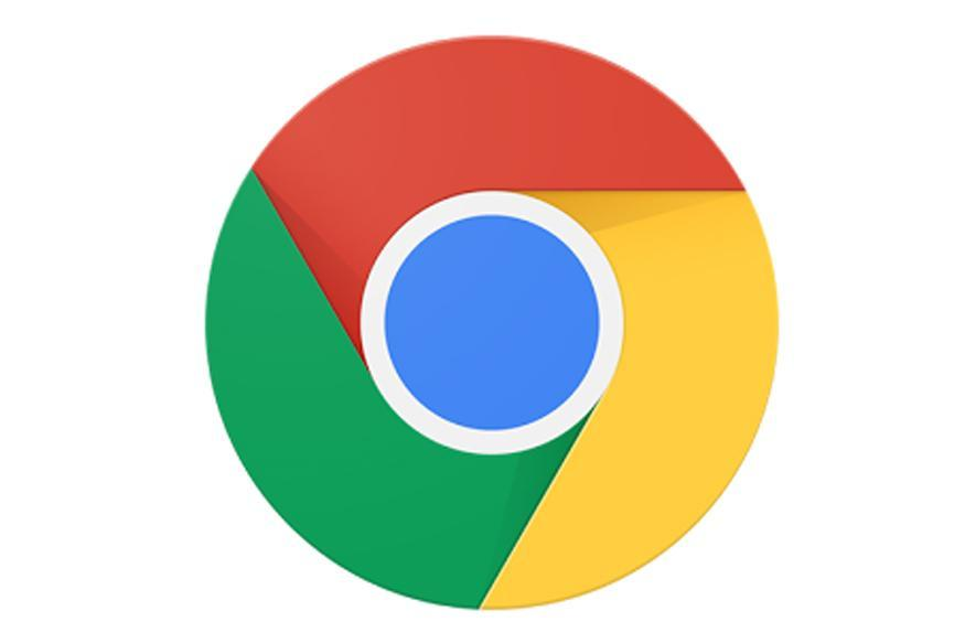 Google To Roll Out New Chrome Update Against Punycode