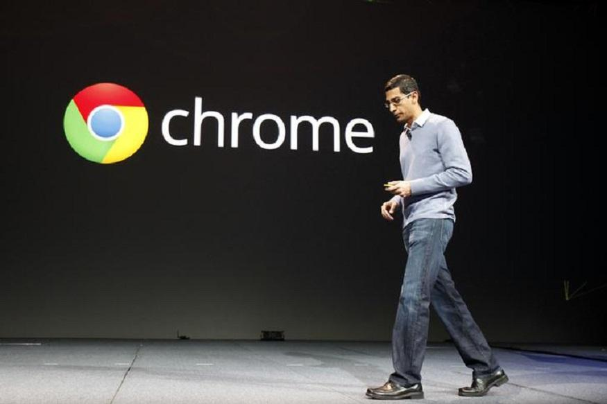 'Copyless Paste' feature on next Chrome browser version coming soon
