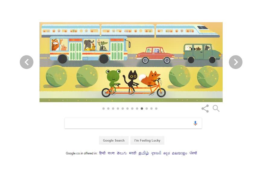 [Image: Google-Doodle-Earth-Day.jpg]