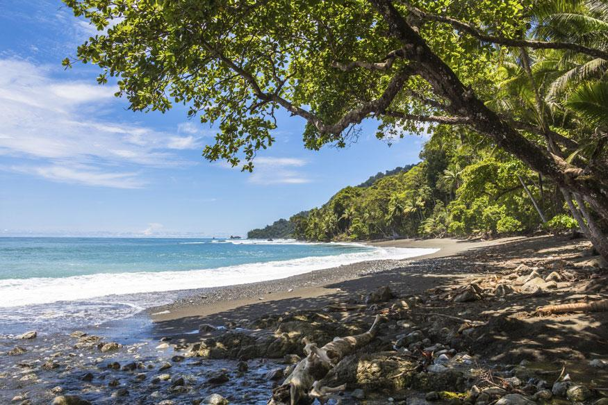 Discovery Communications Plans Huge Costa Rica Eco-Resort