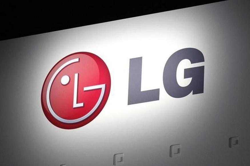 LG Marks 20th Anniversary in India With Discounts, Cashback For Customers