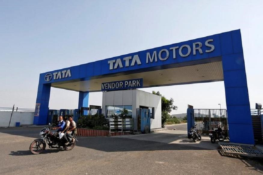 Tata To Export Unsold Stock Of BS III Trucks