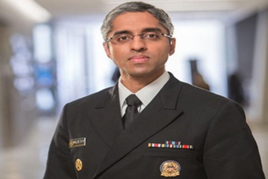 Obama appointed Indian-American surgeon general asked to step down