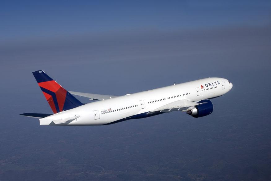 UA CEO: We won't drag passenger off plane anymore