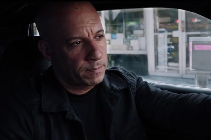 FilmKind Podcast Episode 10: 'The Fate Of The Furious' Review