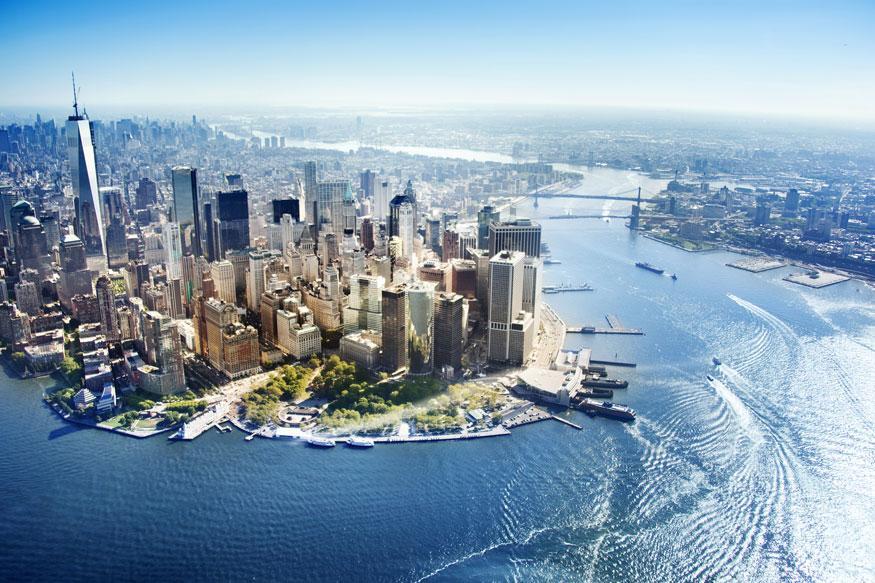 New York Sinks Millions Into New Ferry Service