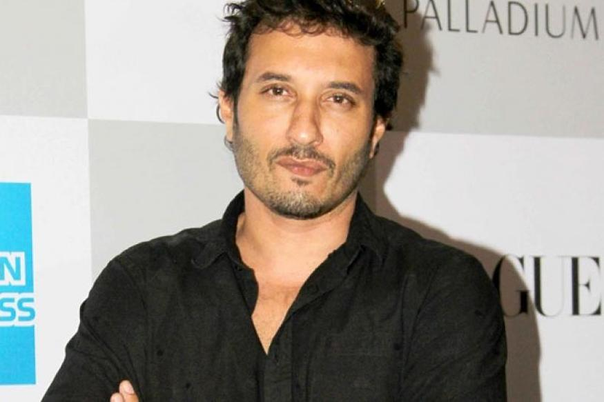 Biopic? It's Challenging To Make One, Says Homi Adajania