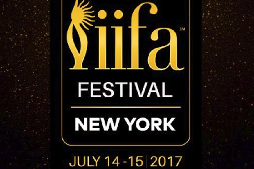 IIFA Returns to US: New York to Host Its 18th Edition