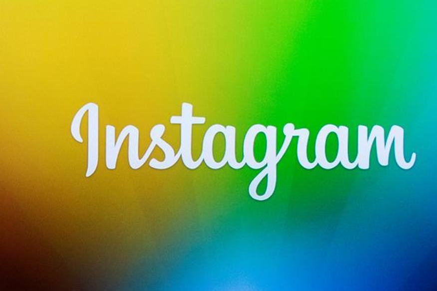 Instagram Gets Offline Feature, Targets Low-Bandwidth Regions