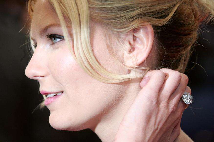 Fresno gunman gave police blow-by-blow of shootings of 3 men