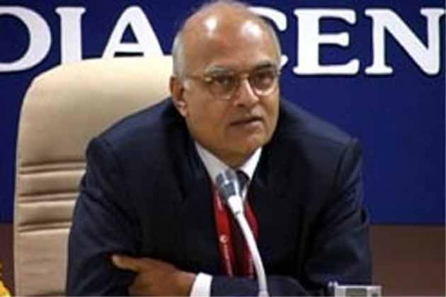 China's Belt and Road Initiative Opportunity For India: Shivshankar Menon