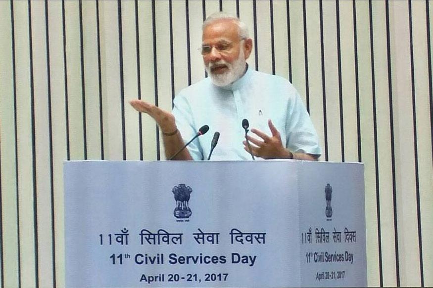 Why PM Modi Banned Mobile Phones From His Meetings