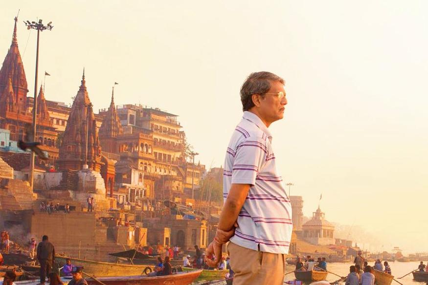 Bollywood Movies That Captured The Beauty of Banaras