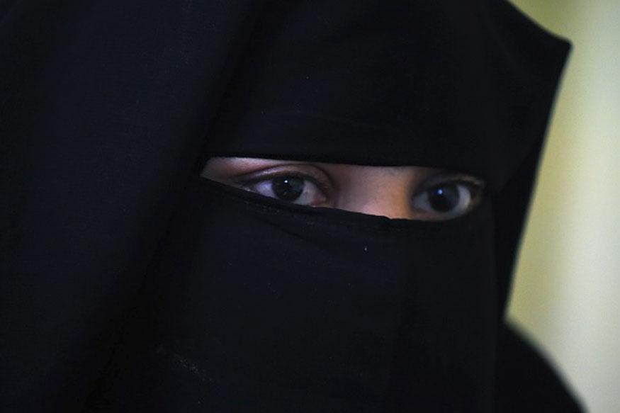 Woman denies receiving triple talaq notice, Telangana cops to question man