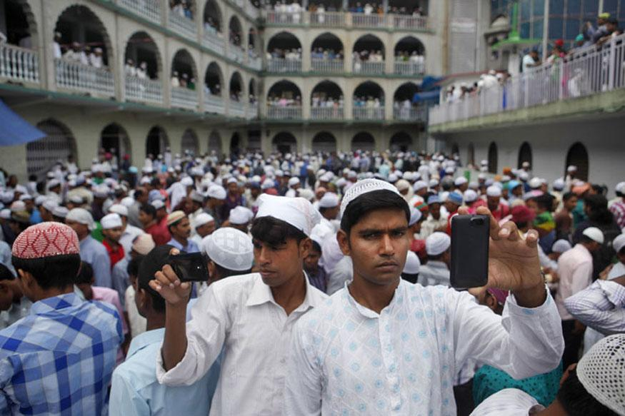How BJP Plans to Woo Muslims Without Playing Vote Bank Politics