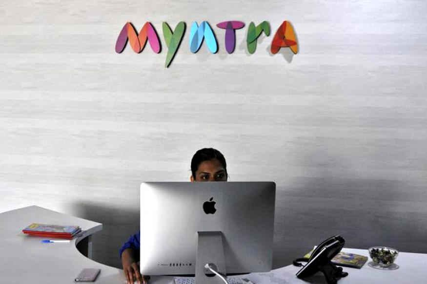 Myntra Acquires InLogg, Focuses On Logistics Operations