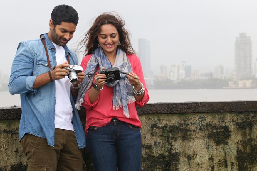 Noor Review: The Film Lacks a Sense of Genuine Urgency