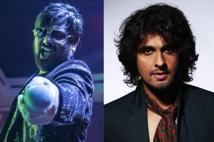 Composer Wajid Khan Reacts To Sonu Nigam's 'Forced Religiousness' Tweet, Says He's Hurt By His Brother's Words