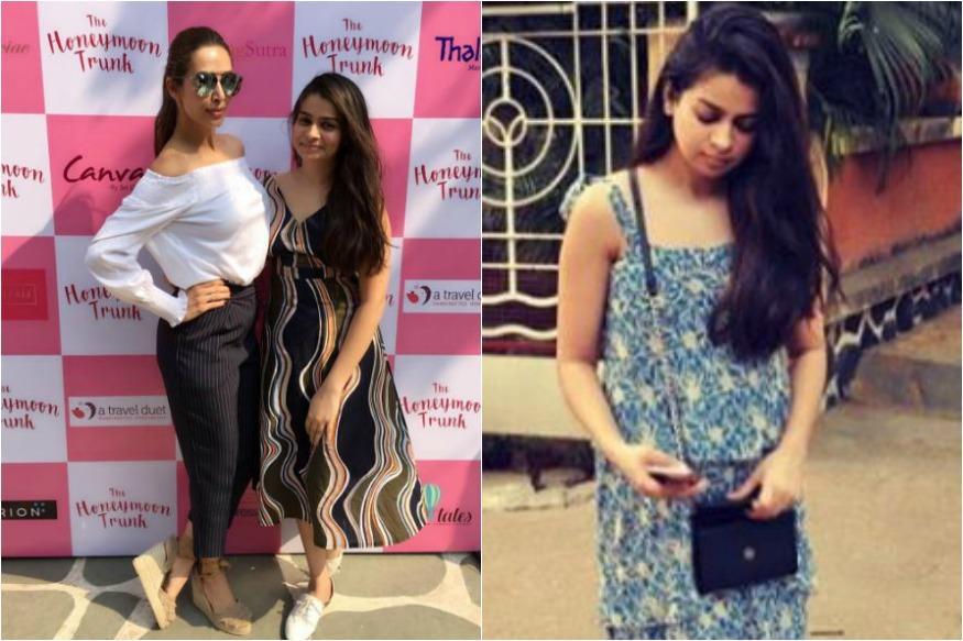 Dress Like Celebrities But First Know Your Body, Says Celebrity Stylist Tanya Ghavri