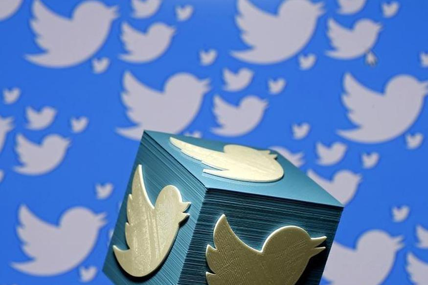 Twitter Partners With Bloomberg To Stream 24-Hour News