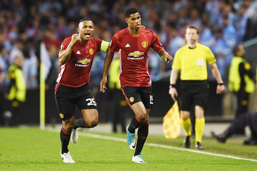 Celta Vigo x Manchester United - Game Preview