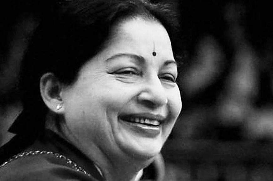 Jayalalithaa Passes Away, Remains Puratchi Thalaivi Till the End